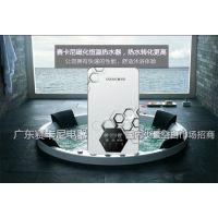家用浴缸选用什么电热水器?赛卡尼热水器