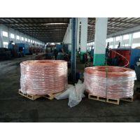 齐鲁牌裸铜线多芯交联塑料绝缘聚氯乙炔护套电力电缆 YJV22-B级 4*25+1
