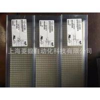ept EPT连接器104-65016-03 105-40064 105-40066
