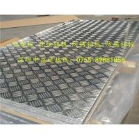 压力加工用航空铝7A19西南铝厂家LC19质量保