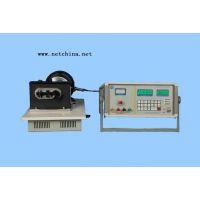 中西(LQS特价)转速标准装置 型号:HO51-GZJY-3B库号:M360539