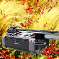 锦泰亚克力打印机厂家广告标牌uv打印机有机玻璃平板打印机品牌