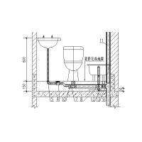易木科技同层排水系统诚招代理
