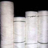 木耳晾晒专用网 塑料晾晒网 塑料窗纱 抗老化尼龙网