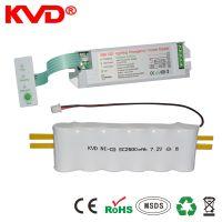 KVD 188B LED灯应急电源 应急净化灯 线型灯 25W