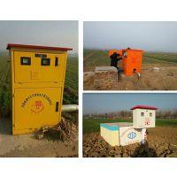 智能灌溉控制装置,厂家直销,服务农业