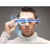 VR制作过程中需要哪些能力呢?