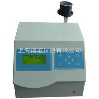 硅表/台式硅酸根分析仪/实验室硅表/除盐水蒸汽硅表/冷凝水硅表