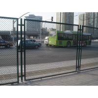 杭州亘博彩色低碳钢丝护栏网生产设备焊接厂家供应