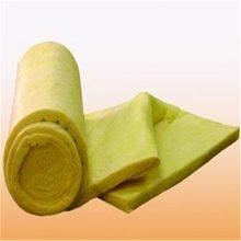 供货商玻璃棉卷毡国家标准 环保保温玻璃棉板