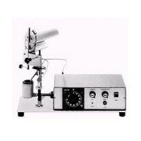 德国WAZAU LPH型 可焊性检测仪