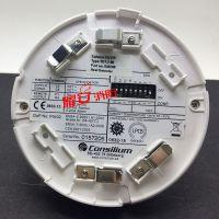 康士廉温感 TDT-2 (cs3000)/温感探测器(TDT-2 57度 47171)/温感探测器(