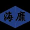上海海靡阀门有限公司
