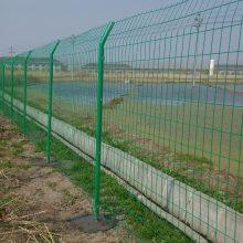 三亚旅游区围栏网定做 框架护栏网现货 山坡防护栏供应