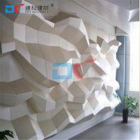 河南铝单板厂家、铝单板价 格、供应防火铝 单板