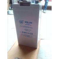 美洲豹蓄电池12V100AH 参数/报价