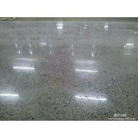 潍坊滨海混凝土固化剂 水泥地面硬化处理 亚斯特建材