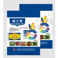 植丰源系列西红柿番茄专用冲施肥