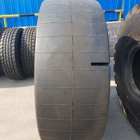 现货直销26.5R25井下矿山专用光面铲运机轮胎 工程轮胎 耐磨抗刺扎