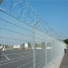 广州别墅庭院围栏围网 增城社区焊接防护栏杆 绿化带隔离网施工队