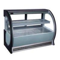北京米定制蛋糕柜冷藏保鲜展示柜 1.2米定制蛋糕柜冷藏保鲜展示柜产品的详细说明