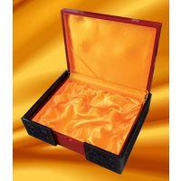 化妆品木盒厂家,平阳木盒包装厂,平阳普洱茶木盒厂