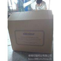 杭州纸箱加工厂 杭州纸箱价格 杭州搬家纸箱 杭州纸箱定做 杭州纸箱哪家好