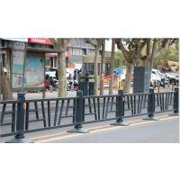 广东深圳道路护栏厂家,交通护栏,道路隔离栏