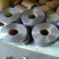 GFW4.75/1.6MM过滤网 平纹方孔1.2米宽不锈钢丝网