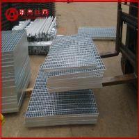 生产商互插式钢格栅 机场平台钢格栅板价格优