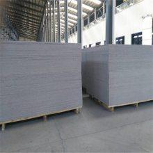 西安三嘉新型建材25mm水泥纤维板厂家亮出底牌!