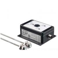 德国劳易测 双张检测探头传感器 DB 112 UP.1-20,2500