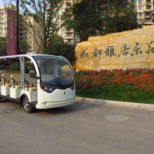 成都11座电动观光车,绵阳1座电动游览车,广安11座电动旅游观光车,巴中电动观光游览车