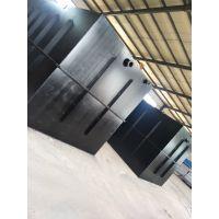 WSZ系列地埋式生活污水处理设备