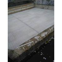 PVC浓缩池蜂窝斜管填料使用安装方法