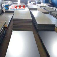 现货供应 TA15-1钛合金(钛板、钛棒、钛管)规格全定尺零售