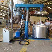 东莞油墨分散机、塘厦研磨分散机、清溪电动搅拌机新款热销