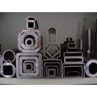 中山三角形异型钢管厂家,DN20*2.0mm镀锌管价格