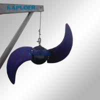 【凯普德】 滗水器 QJB4KW 高效节能质量保证