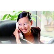 上海Blueair空气净化器各点售后服务维修咨询电话