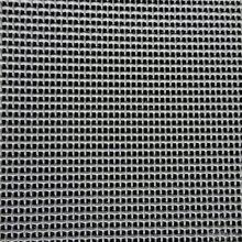 工地盖土网,绿色防尘网,8*40米宽,占戈犭良ⅠⅠ
