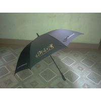 供应广告伞,雨伞,广告伞厂家