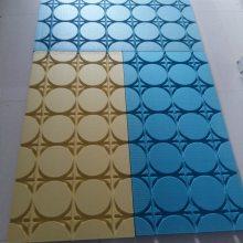 河北保温|挤塑板|xps挤塑板|高抗压屋面板|B1级