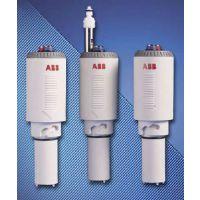 ABB PH电极 AP30.3/2.1.0.3.0.00.1@武汉普奥斯