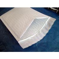 可印刷珠光膜气泡袋 颜色多样 规格可定制 常熟供应5毫米珠光膜气泡袋
