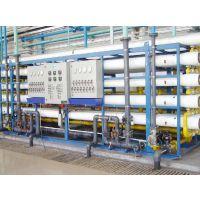 青岛碧蓝士一站式污水处理系统成套污水处理设备供应商