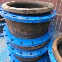 安国市橡胶软连接厂家 安国市橡胶软接头厂家|ZF0174