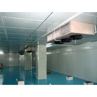 北京大兴承接冷藏冷库工程安装建造设计公司