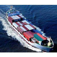 供应中国到柬埔寨货运代理柬埔寨双清包税海运专线