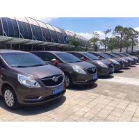 满满激情再出发,2017广州国际车展用车服务现已启动预定!